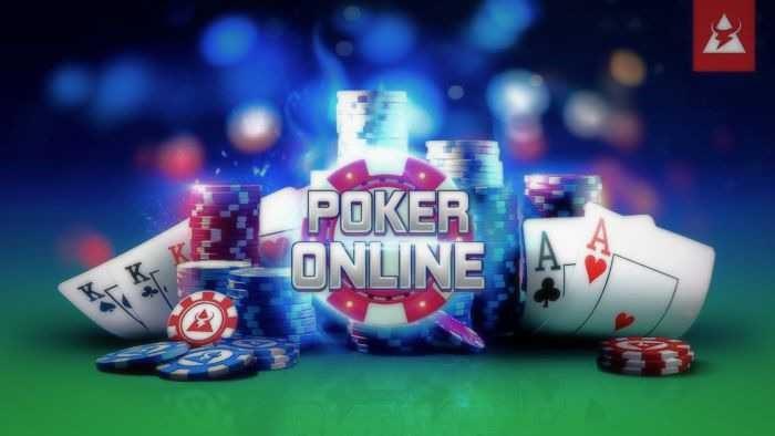 Beberapa Hal Yang Harus Dihindari Saat Bermain Judi Poker Online