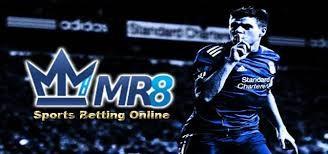 Berbagai Macam Jenis Permainan Judi Online MR8 Asia