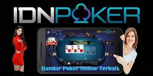 Keuntungan Bermain Judi Online Dalam Situs IDN Poker Yang Paling Disukai