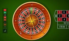 Langkah Awal Untuk Memulai Permainan Judi Roulette Online