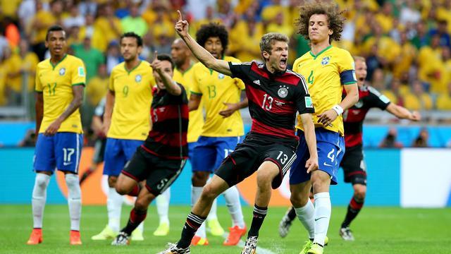 Penyebab Kekalahan Bermain Judi Bola Online Yang Tidak Disadari Oleh Pemain