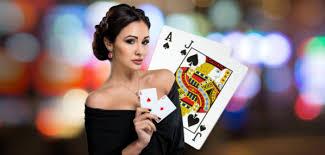 Cara Menang Bermain IDN Poker Online Dengan Modal Kecil
