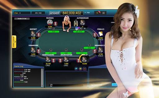Cara Menang Jutaan Rupiah Bermain IDN Poker Online 2021