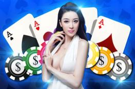 Cara Mendapatkan Bonus Credit Gratis Dalam Permainan Poker Online