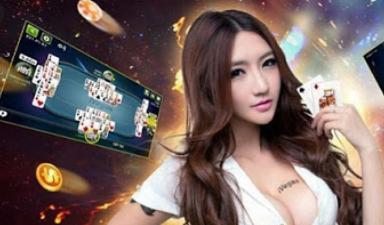 Inilah Game IDN Poker Terlengkap dalam Situs Judi Online Terbaik Di Indonesia