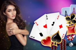 Cara Tepat Memilih Agen Poker Online Resmi Dan Terpercaya